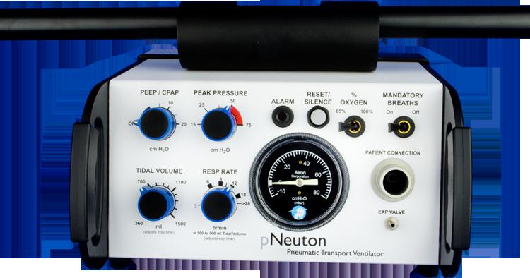 P/N 21016 – Model A