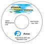 User Resource CD – Windows