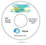 MACS CPAP Educator Training CD – Windows