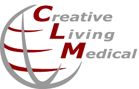 Creative Living Medical