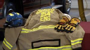 Pennsylvania Rescue EMS