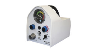 macs-epic-facing-CPAP-System-from-Airon-Corporation